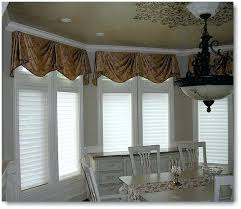 Dining Room Valance Curtains Pictures Photos Of Valances
