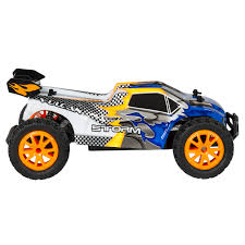 BestChoiceProducts: Best Choice Products 1:12 2.4G Remote Control ... Scale Rc Of A Toyota Tundra Pickup Truck Rc Pinterest 9395 Pickup Tow Truck Full Mod Lego Technic Mindstorms Gear Head 110 Toy Vinyl Graphics Kit Silver Cr12 Ford F150 44 Pickup Black 112 Rtr Ready To Rc4wd Trail Finder 2 Truck Stop Light Bars Archives My Trick Milk Crate Blue 1 Best Choice Products 114 24ghz Remote Control Sports Readers Ride Of The Year March Sneak Peek Car Action Toys With Dancing Disco
