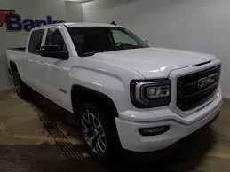 2018 New GMC Sierra 1500 4WD Crew Cab Standard Box SLT At Banks GMC ... 2017 Nissan Titan Crew Cab Pickup Truck Review Price Horsepower Rare Custom Built 1950 Chevrolet Double Pickup Truck Youtube Gets 9390pound Tow Rating Autoguide Ford F450 Super Duty Crew Cab 11 Gooseneck Flatbed 32 Flatbeds Trucks For Sale Mv Commercial Amazoncom Tac Side Steps For 52018 Chevy Colorado Gmc Canyon 2016 Reviews And Motor Trend Canada 1970 Dodge Cummins Swap Power Wagon 8lug Diesel Wallpapers Pictures Photos 2012 Ram 1500 Pro4x First Test