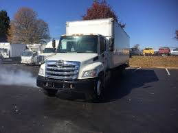 Hino Trucks In Charlotte, NC For Sale ▷ Used Trucks On Buysellsearch Intertional 4300 In Charlotte Nc For Sale Used Trucks On Mack Rd688s Buyllsearch Fred Caldwell Chevrolet In Clover Your Rock Hill Gastonia Hino 2018 Ford Expedition Limited Serving Indian Trail Suvs F450 Xl