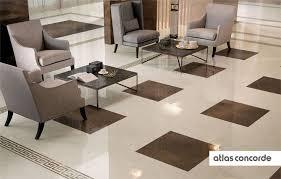 luxus wohnzimmer wandfliesen design indien moderne