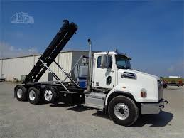 2016 WESTERN STAR 4700SB For Sale In New Haven, Indiana   TruckPaper.com 2006 Intertional Paystar 5500 Cab Chassis Truck For Sale Auction J Ruble And Sons Home Facebook 2005 7600 Fort Wayne Newspapers Design An Ad 2019 Maurer Gondola Gdt488 Scrap Trailer New Haven In 5004124068 2008 Sfa In Indiana Trail King Details Freightliner Fld112 Fld120 Youtube 2012 Peterbilt 337