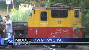 Taco Truck Crashes In Delaware County | 6abc.com Epic Tacos La Gourmet In Since 1998 Funkhaus Around The Arts District Food Truck Finds Gezzos Get A Taco To Your Next Event Danny Trejos Is On Move Obsver La Chiquita Our Isidro Dcribes Family The Inspiration Behind 7 Of Coolest Food Trucks Roaming Streets Your Startup Or Buffet John Cutler Medium Boston Blog Reviews Ratings Hidden Taco Truck You Need Find Road Hana Hawaii Poblana And Now Ford Fry Opening His Own Eater Atlanta Pico Neighborhood
