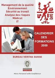 bureau v駻itas formation bureau v駻itas formation 100 images catalogue f ormations