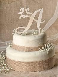 170 Best Wedding Cake Ideas Images On Pinterest