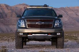 100 Luke Bryan Truck And Chevy Want You Huntin Fishin And Lovin Every Day