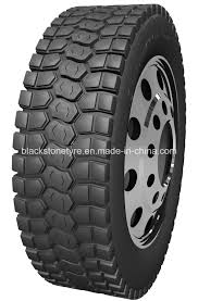 China Hifly Truck Tyres/11-20 Pneu 295/60r22.5 315/80r22.5 10.00X20 ... Truck Tires For 20 Inch Rims China Hifly Tyres1120 Pneu 29560r225 31580r225 1000x20 Ford F 150 King Ranch Chrome Oem Pertaing To Wheels 2856520 Or 2756520 Ko2 Tires F150 Forum Community Of With Toyota Tundra And 18 19 22 24 288000kms Timax Best Quality Radial Tire Xr20900 New Airless Smooth Solid Rubber 100020 Seaport 8775448473 Dcenti 920 Black Mud Nitto Raceline Avenger 17x9 Custom 4 Used Truck With Rims Item 2166 Sold