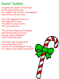 Christmas Songs Prayers And Plays
