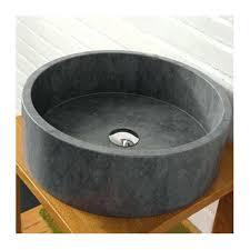 vasque entretien vasque diegocuji info