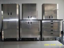 Sears Gladiator Wall Cabinets by Ideas Gladiator Garage Gearkit Design Ideas With Stainless