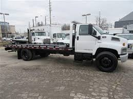 Used 2007 GMC 7500 Diesel 2 Car Tow Truck 21 1 /2 Ft Flat Bed For ... Metro Tow Trucks Home Facebook Used Chevron 19 Alinum Flatbed For Sale 1666 Used Freightliner Rollback Truck For Salehouston Beaumont Texas Intertional 4300 Jerrdan Sale Youtube F350 Ford Xlt F550 Flatbed 15000 Miami Trailer 2018 Ram 3500 Heavy Duty Diesel Towing Randys Colorado Springs For Dallas Tx Wreckers Equipment Eastern Wrecker Sales Inc Wheel Lifts Edinburg