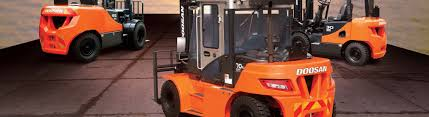Hall Fork Lifts | Hall Fork Lifts 10 Things You Learn In Toyota Forklift Operator Safety Traing Geolift Acquired By Windsor Materials Handling 33 Million Deal Barek Lift Trucks On Twitter Our New Tcm Gas Forklift And Driver Transport Ashbrook Plant Fileus Navy 071118n0193m797 Boatswains Mate 1st Class Jay Does Lifting Truck Affect Towing The Hull Truth Boating Large Ic Cushion Gasoline Or Lpg Powered Forklifts Elevated Working Platforms For Fork Lift Trucks Malcolm West Kalmar Dce16012 Hull Diesel Year Of Manufacture 2006 East Yorkshire Counterbalance Tuition Latest Industry News Updates