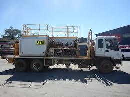 100 Tandem Truck Used Isuzu Isuzu Service Mine Specs Service S In