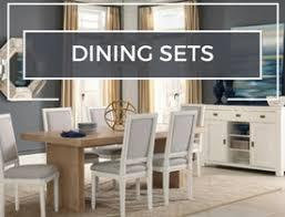 Modern Dining Room Kitchen
