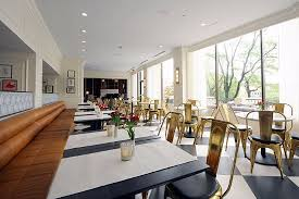 American Slang Modern Brasserie Whether For Sipping Or Dining Pleasure Offers A