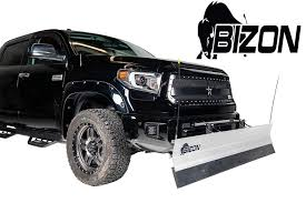 Bizon Aluminum Snow Plow (fits) 2008-2010 Ford Super Duty F250 F350 ... Fs17 2016 Chevy Silverado 3500hd Plow Truck Farming Simulator 2019 Gmcs Sierra 2500hd Denali Is The Ultimate Luxury Snplow Rig The How Hightech Your Citys Snow Plow Zdnet Wheres Penndot Allows You To Track Their Location Best Price 2013 Ford F250 4x4 Plow Truck For Sale Near Portland Me Used Pickup Truckss Trucks With Snow For Sale Components Whites Weparts Boss Htxv Plows Bizon Alinum Fits 082010 Super Duty F350 Snowsport Plows Trucks Or Suvs Are An Easy And Affordable