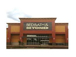 Bed Bath Beyond Baby Registry by Bed Bath U0026 Beyond Tupelo Ms Bedding U0026 Bath Products Cookware