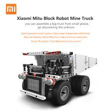 2018 New Xiaomi Mitu Block Robot Mine Truck For Children Steering ... Dairy Electronics Truck And Trailer Wrap Visual Horizons Custom Signs Trucks On The Jobsite Jb Body Inc A Giant Tv Back Of Semi Could Make Passing Safer Local Personal Flying Machine On Its Way To The Consumer Electrical Petroleum Tank Firms Open Autonomous Door At Ces Transport Topics Thieves Steal Cash Electronics From Shimmy Shack Vegan Food Ecx Updates Ruckus Monster With New Rc Selecting A Certified Recycler Magnifying Glass And Stock Vector Art 609808928 Amp 110 Assembly Kit With Ecx034i Forklift Speed Alarmspeed Limiter Electronic Mechanical