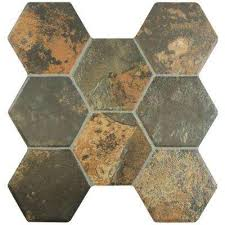 16x16 ceramic tile tile the home depot