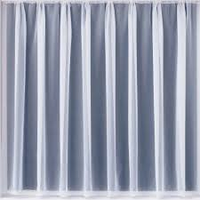 Thermal Lined Curtains Ireland by Duffy U0027s Curtains Ireland Selling Curtains In Dublin Since 1918