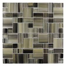 Glass Tiles For Backsplash by Backsplash Tile You U0027ll Love Wayfair