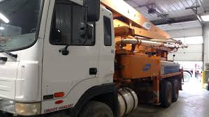 Samsung Boom Pumps   PX362s   36 Meters   Concrete Pump Depot Commercial Drivers License Wikipedia Truck Parts Used Cstruction Equipment Page 224 Door Assembly Front Trucks For Sale Amazoncom Bering Time 11927262 Womens Classic Collection Watch Tapered Roller Bearing 4t30313d 430313xu 30313u Ntn Bering Heavyduty Application Guide Alliance New Isuzu Fuso Ud Sales Cabover Stock Sv41913 Radiator Overflow American Chrome