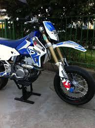 kit deco 400 drz suzuki 400 drz sm bleu akrapovic moto page 6