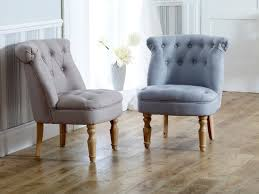 French Accent Chair Blue by Grey Beige Lifestyle 2 1 Accent Chair French Style Boudoir In Duck