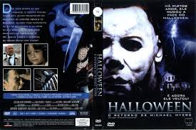 Cast Of Halloween 4 1988 by Halloween Returns Isn T Filming This July Exclusive Bloody Nfw