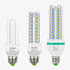 energy saving light bulbs light bulb white power png image for