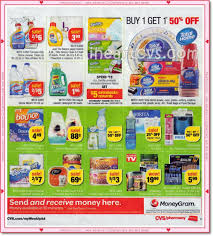 Cvs Coupons Never Expire / Pampers Diapers Printable Coupons ... Cvs New Prescription Coupons 2018 Beautyjoint Coupon Code 75 Off Cvs Best Quotes Curbside Pickup Vetrewards Exclusive Veterans Advantage Cacola Products 250 Per 12pack Code French Toast Uniforms Photo Coupon Earth Origins Market Cheapest Water Heaters In Couponsmydeals Hashtag On Twitter 23 Moneysaving Tips You May Not Know About Shopping At Designing Better Management A Ux Case Study Additional Savings On One Regular Priced Item Deals And Steals With The Lady