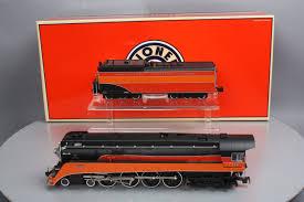 Buy Lionel 6 Southern Pacific GS 2 4 8 4 Steam Lo otive