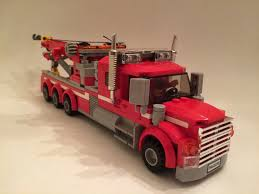 MOC: Heavy Duty Tow Truck Jamie Davis Heavy Rescue Rotator From ... Miller Industries Home Facebook Tow Truck Rotator 24hour Towing Heavy Trucks Newport Me T W Garage Inc Ua Graphics Jerrdan Wreckers Carriers 75 Ton Youtube Midwest Sales And Service Inc Company Truck Rotator For Saleunderlifts Duputmancom Blog Pine Tree Recoverys Kenworth T880 Knee Boom Underlift Bresslers High Performance Truckinnovative