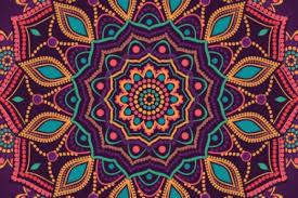 Mandalas Para Colorear Resultado De Imagen Imageness Adultos