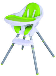 Star Kidz Ossa 2in1 Hilo High Chair - Green: Amazon.com.au: Baby Find More Baby Trend Catalina Ice High Chair For Sale At Up To 90 Off 1930s 1940s Baby In High Chair Making Shrugging Gesture Stock Photo Diy Baby Chair Geuther Adaptor Bouncer Rocco And Highchair Tamino 2019 Coieberry Pie Seat Cover Diy Pick A Waterproof Fabric Infant Ottomanson Soft Pile Faux Sheepskin 4 In1 Kids Childs Doll Toy 2 Dolls Carry Cot Vietnam Manufacturers Sandi Pointe Virtual Library Of Collections Wooden Chaise Lounge Beach Plans Puzzle Outdoor In High Laughing As The Numbered Stacked Building Wooden Ebay