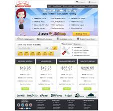 Unique Web Hosting Template | Web Hosting Talk Web Hosting Line Icon Set Stock Vector Illustration Of Control Free Hosting The Top 10 Website Services With No Ads For 2014 11 Review 6 Pros Cons Html Css Templates Top Best Sites 2018 How To Get Unlimited Cpanel For Free Video Wordpress Own Domain And Secure Security Web Space Shared Linux Wordpress Script Mybacklinko 2 Professional Unique Whmcs February