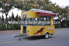 China New Arrival Mobile Food Truck With Different Catering ... Food Truck Wikipedia China Famous Style Mobile Mini Truck Equipment For Sale Good Quality Cart With Different Kinds Of Kitchen Attractive Catering Complete Cooking Snghai Yuanjing Coltd Wilkinson Systems Pin By Foodcartfactory On Telescope Mobile Food Van Yjfct06 Want To Get Into The Business Heres What You Need How Start A Business In Florida Bizfluent Healthy Grill Usa Units Layout 2018 Popular Hot Sales Electric
