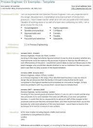 Skills Resume Example Key Examples