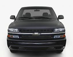 2000 Chevrolet Silverado 1500 Information 2000 Chevrolet Silverado Reviews And Rating Motortrend Amazoncom Maisto 127 Scale Diecast Vehicle List Of Vehicles Wikipedia 2011 1500 Price Trims Options Specs Photos Chevy Trucks Home Facebook Airport Auto Sales Used Cars For For Sale West Milford Nj In Raleigh Nc 27601 Autotrader Phillips Meet The Trail Boss S10 Information Chevrolet Express 2500 Van Parts Pick N Save