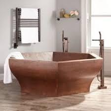 phish bathtub gin album version http extrawheelusa com