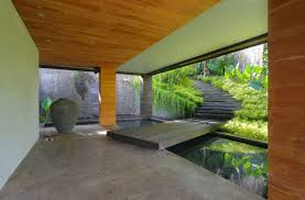 100 Word Of Mouth Bali Chameleon Villa House