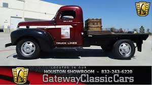 1949 International Harvester Pickup | Gateway Classic Cars | 1076-HOU 1949 Intertional Kb2 For Sale Truck Regular Cab Short Bed For Kbs7 Freight Body Old Parts Kb1m Information And Photos Momentcar Kb1 Flat Classiccarscom Cc1086994 Mark Bergkvist Pickup Kb3 Moexotica Classic Car Sales Cc1015754 Harvester Classics On Autotrader Sale Near Cadillac Michigan Halfton Service Truck Jpm Ertainment Kb7 This Very Nice Looking Internation Flickr
