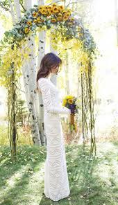 Alyce Paris Prom 14 Beautiful Wedding Arch Ideas