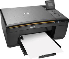 Kodak All In One Color Inkjet Printer Class Action Lawsuit