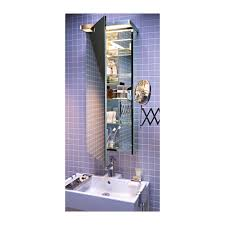 godmorgon ikea mirror cabinet nazarm