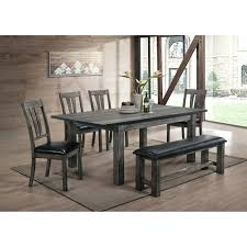 Bench Table And Chairs Next Dining Set Uk Room – Yepresss.info Kidkraft Farmhouse Table And Chair Set Natural Amazonca Toys Nantucket Kids 5 Piece Writing Reviews Cheap Kid Wood And Find Kidkraft 21451 Wooden 49 Similar Items Little Cooks Work Station Kitchen By Jure Round Ding Vida Co Zanui Photos Black Chairs Gopilatesinfo Storage 4 Hlighter Walmartcom Childrens Sets Webnuggetzcom Four Multicolored