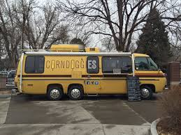 Fort Collins Food Trucks & Food Carts, Complete Directory Fort Collins Food Trucks Carts Complete Directory New 2018 Chevrolet Silverado 1500 For Salelease Co 2006 Dodge Ram 2500 Truck Crew Cab Short Bed For Sale In 1923 1933 Coleman 4wd Trucks Made Littleton Coloradohttp Denver Ram Dealer 303 5131807 Hail Damaged Markley Motors Greeley And Buick Gmc Gabrielli Sales 10 Locations The Greater York Area Davidsongebhardt Trucks For Sale In Ca Colorado Stock
