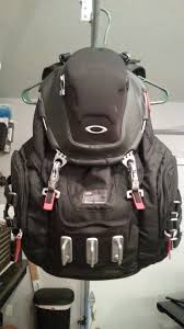 Oakley Bags Kitchen Sink Backpack by For Sale Oakley Kitchen Sink Fs Oakley Forum