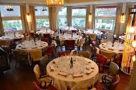 le chalets des iles le chalet des les 28 images le chalet des 238 les restaurants
