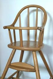 chaise bebe table chaise haute evolutive ikea chaise en best of chaise junior